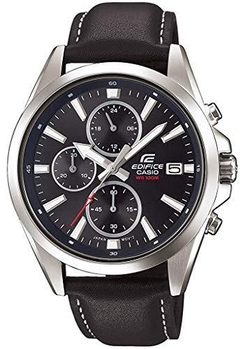 Edifice Analogue Quartz EFV-560L-1AVUEF Best Price and Cheapest