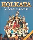 Kolkata Forever: Postcard Book