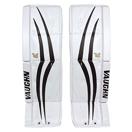 Vaughn Custom Sports Goalie Maske VM 7500
