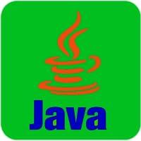 Learn Java Q A
