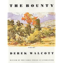 The Bounty: Poems