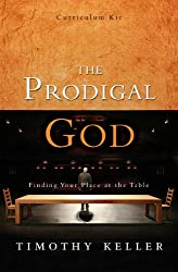 The The Prodigal God Curriculum Kit