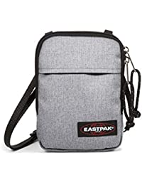 Eastpak Buddy Sac bandoulière - 1 L