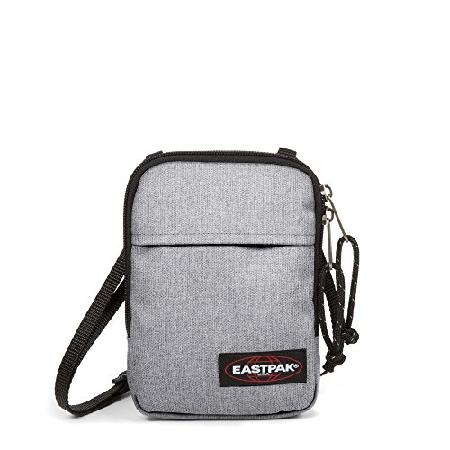 Eastpak Buddy Bag, Sunday Grey, 0.5 liters