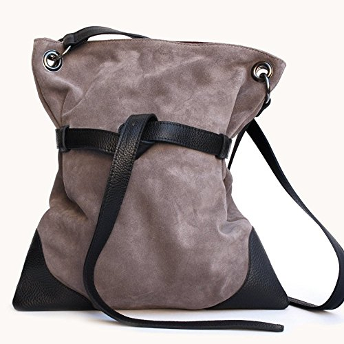 hobo-bag-handmade-italian-leather-ganza-by-amazon-color-grey-black