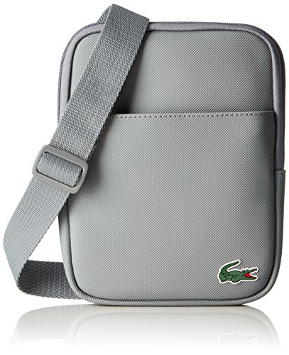 lacoste-nh2020po-sac-bandouliere-homme-griffin-21-x-3-x-155-cm
