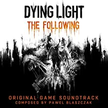 Dying Light the Following (Original Game Soundtrack)