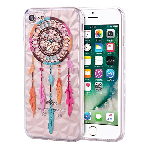 Funyye-Crystal-Trasparente-Custodia-per-iPhone-78