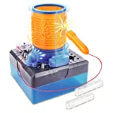 Amazing 3D Maze Electronics Educational Gifts Presents Toys Games Brand New