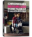 Chroniques Sexuelles D'Une Famille D'Aujourd'Hui