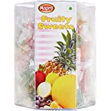 Mapro Fruity Sweets, 500g