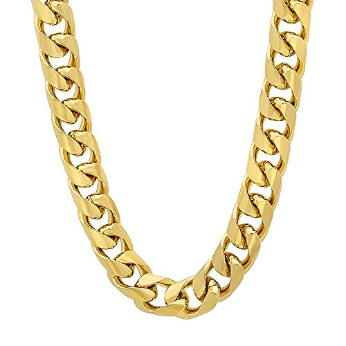 93mm-14k-gold-plated-square-cuban-link-curb-chain-necklace-55-cm