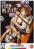 The Card Player [DVD] - Best Reviews Guide