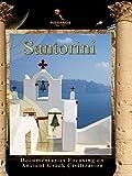 Santorini [OV]