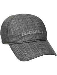 452641ce6d7 Amazon.co.uk  Ben Sherman - Hats   Caps   Accessories  Clothing