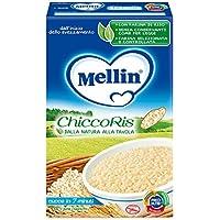 MELLIN CHICCORIS 350G