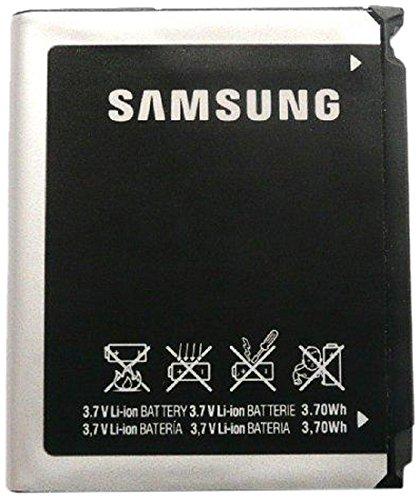 Gebraucht, Samsung AB603443CU Akku S5230/G800, Schwarz gebraucht kaufen  Wird an jeden Ort in Deutschland
