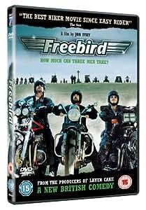 Freebird [DVD]
