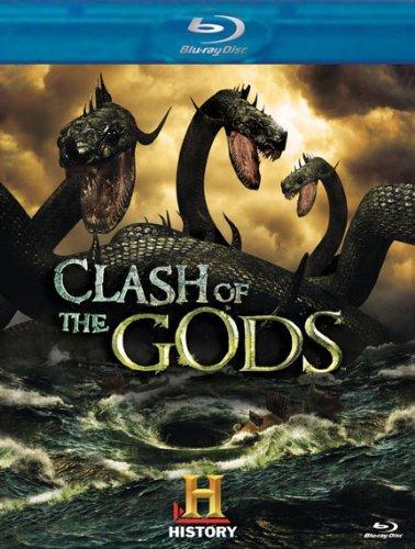 The Complete Season 1 [Blu-ray]