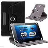 MBW 360 Degree Roatating Highquality Tablet Flipcover For Samsung Galaxy Tab 3 T211