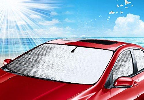 Mitef-riflettore-Premium-parasole-auto-cruscotto-di-calore-riflettore-1295-x-584-cm