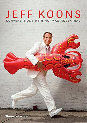 Conversations with Norman Rosenthal par Norman Rosenthal