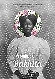 Bakhita - Literackie - 01/01/2018