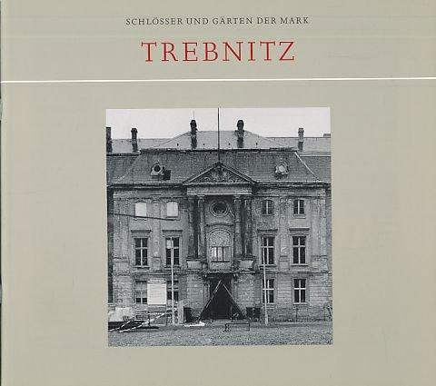 Trebnitz.