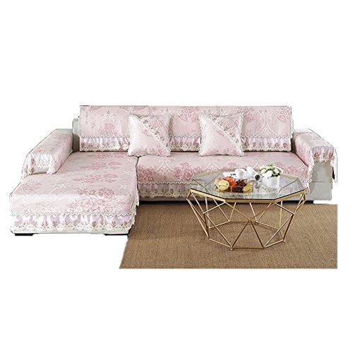 xianw Premium-pet Couch abdeckungen Rutschfeste Hund Katze Beweis Sofa slipcovers m?Bel Protektoren-A 90x240cm(35x94inch) (Couch Pet-abdeckung)