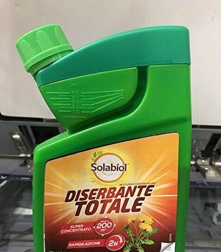 sbm diserbo naturale solabiol beloukha ml 200