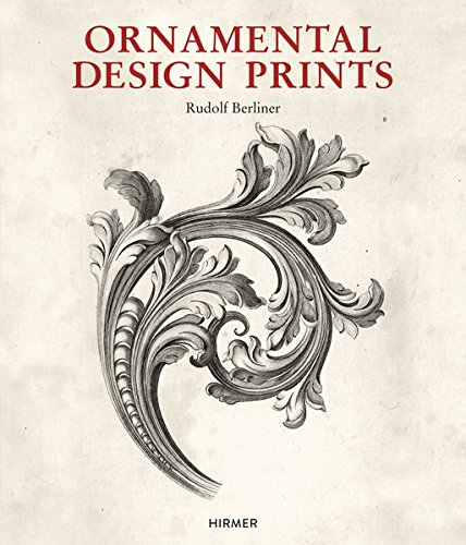 ornamental-design-prints-from-the-fifteenth-to-the-twentieth-century