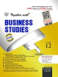 Together with Business Studies - 12