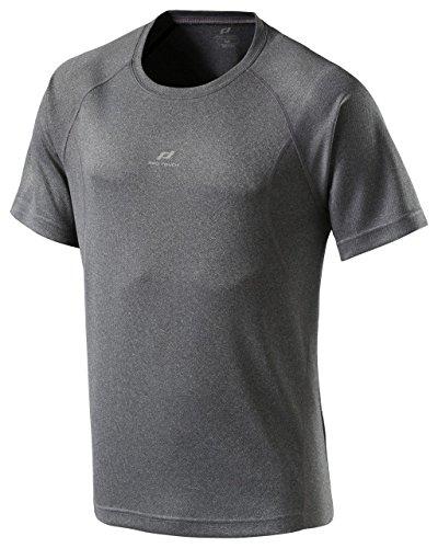 PRO TOUCH Martin II T-shirt pour homme gris