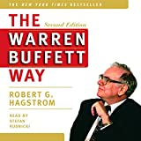 Best Books On Tapes - The Warren Buffett Way, Second Edition Review