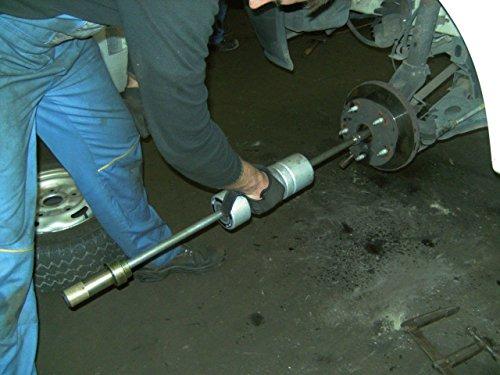 KS Tools 700.1470 Extracteur pour disques de frein M10 Longueur 1000 mm pas cher