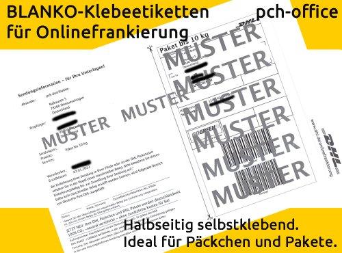 dhl-onlinefrankierung-100-stuck-paketlabel-paketaufkleber-versandlabel-paketetiketten