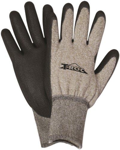 magid-glove-roc5000tl-grandes-guantes-de-la-rep-blica-de-china-de-la-pantalla-t-ctil