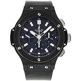 Hublot Big Bang Magic 301.CI.1770.RX - Reloj de pulsera para hombre (titanio y cerámica), color negro
