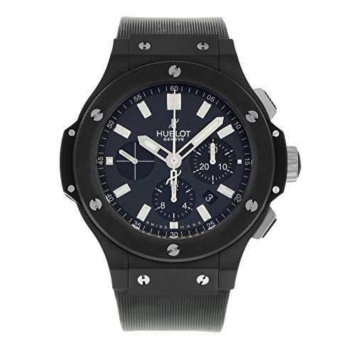 hublot-big-bang-black-magic-evolution-301ci1770rx