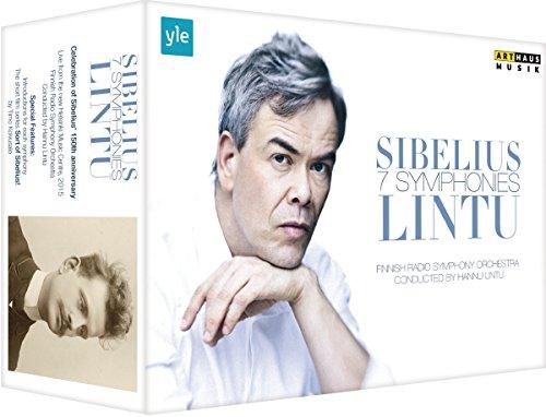 Sibelius-7-Sinfonien-Hannu-Lintu-Blu-ray