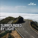 Songtexte von Lake Malawi - Surrounded by Light