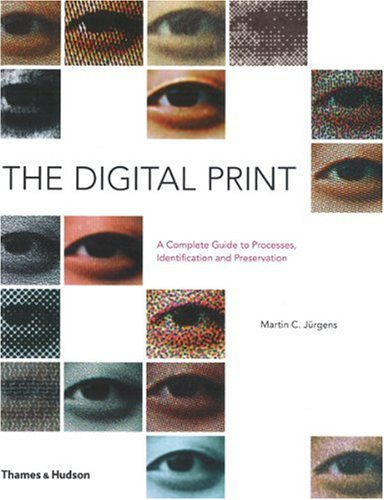 the-digital-print-the-complete-guide-to-processes-identification-and-preservation