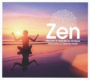 """Afficher """"Zen"""""""