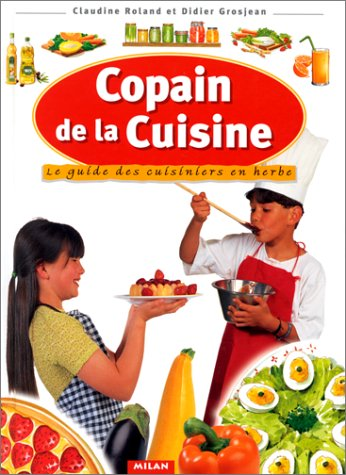 """<a href=""""/node/3217"""">Copain de la cuisine</a>"""