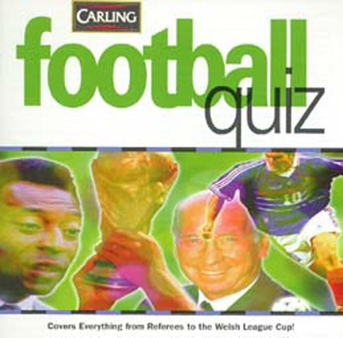 carling-ultimate-football-quiz