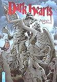 Dark Hearts: antología gótica
