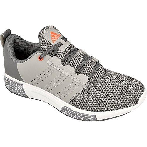 Adidas E Aq6521 Uomo Madoru 2 M Cnero Ftwwht E Adidas Dkgrey Scarpe Da Corsa 69b0f3