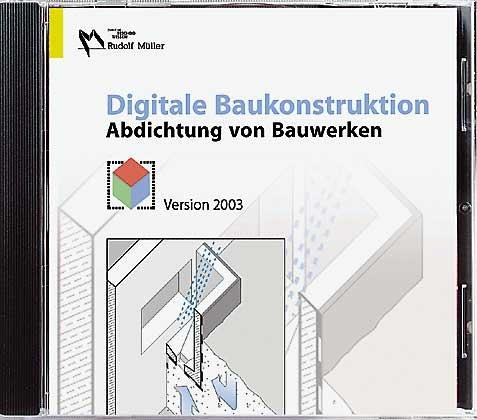 digitale-baukonstruktion-abdichtung-von-bauwerken-abdichten-von-bauwerken
