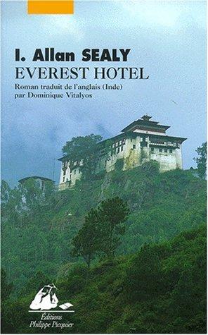 everest-hotel
