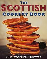 Scottish Cookery Book